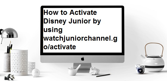 In this article, we will cover How you can watch and activate Disney Junior by using watchjuniorchannel.go/activate.