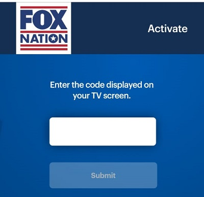 foxnation.com activate – How to activate FOX NATION on multiple devices?
